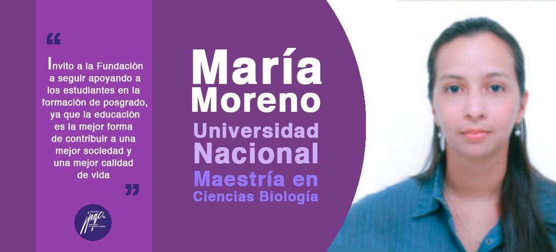 14.-María-Inés-Moreno-Pallares-JPGC