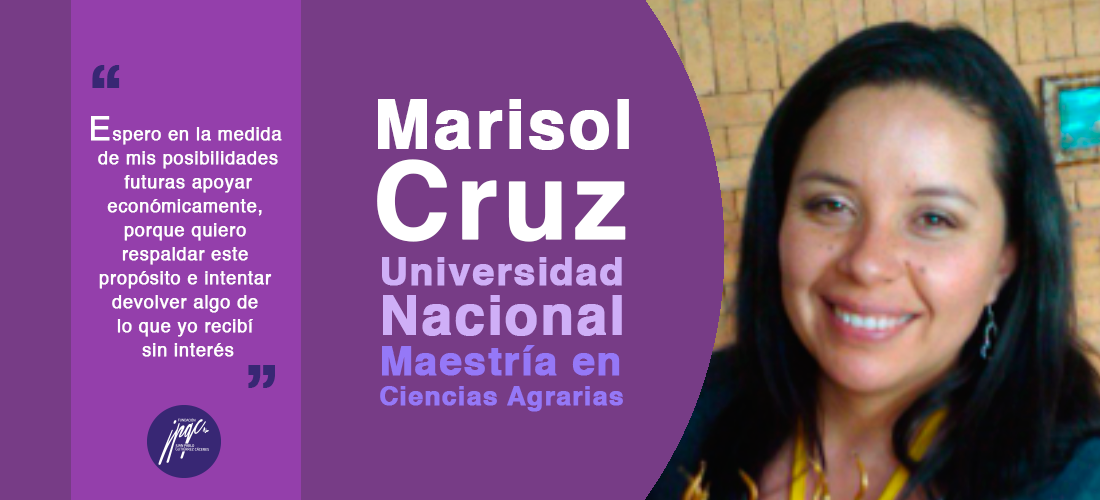 15.-Marisol-Cruz-Aguilar-JPGC