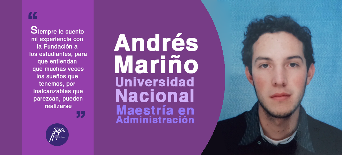 23. Andrés Alberto Mariño Arevalo-JPGC
