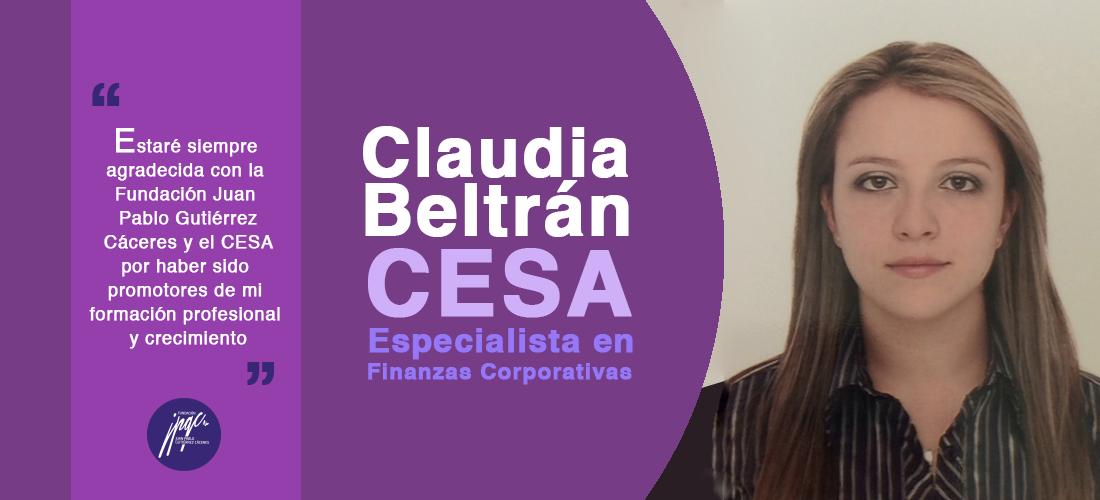 25. Claudia Patricia Beltrán Díaz-JPGC
