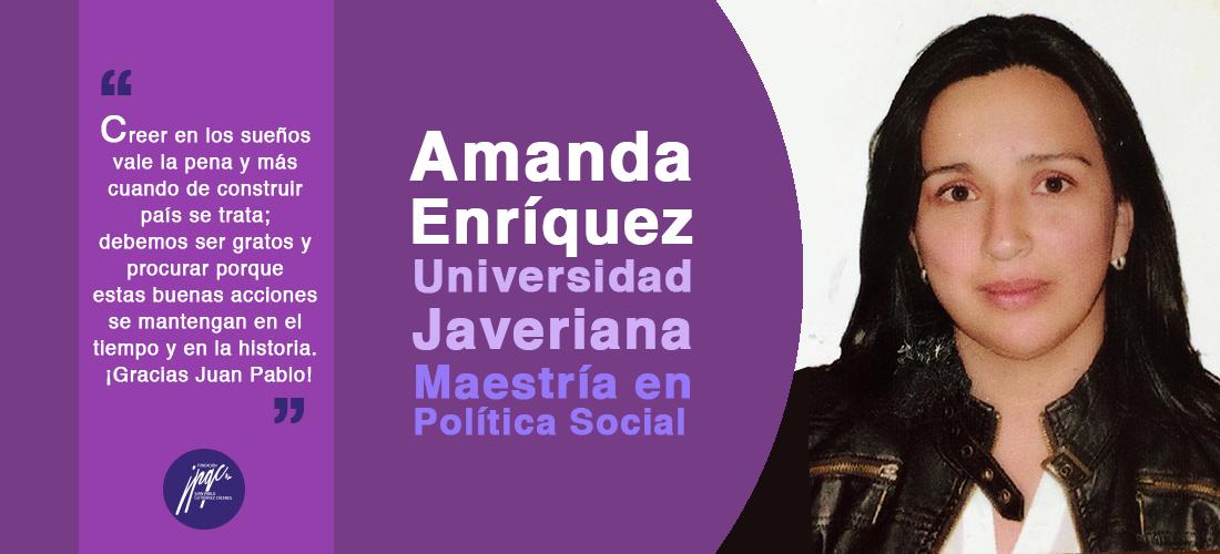 26. Amanda Lucía Enríquez Eraso-JPGC