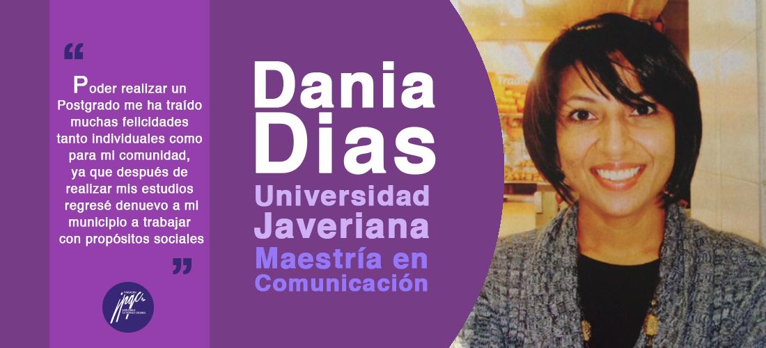 28. Dania Lorena Dias Castillo-JPGC