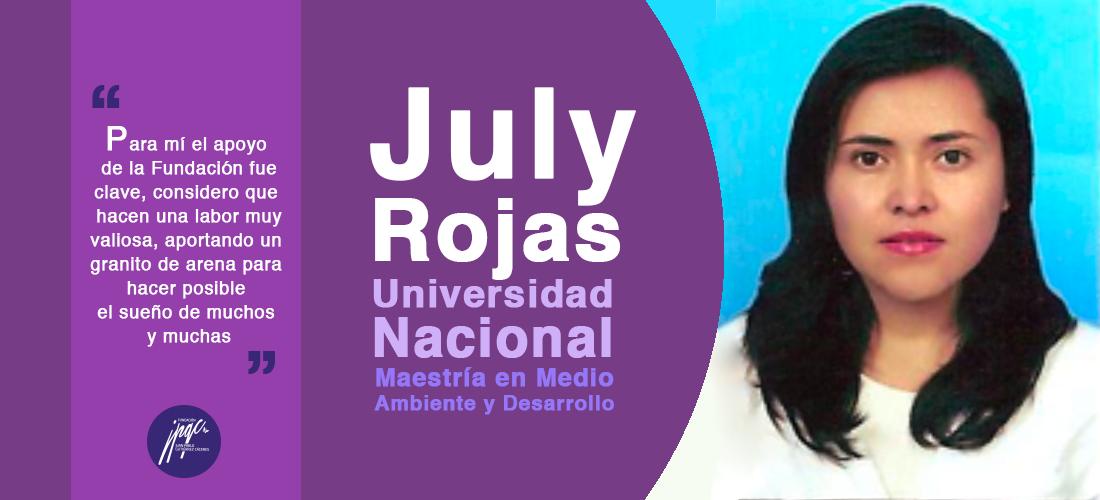 8.-July-Carolina-Rojas-JPGC