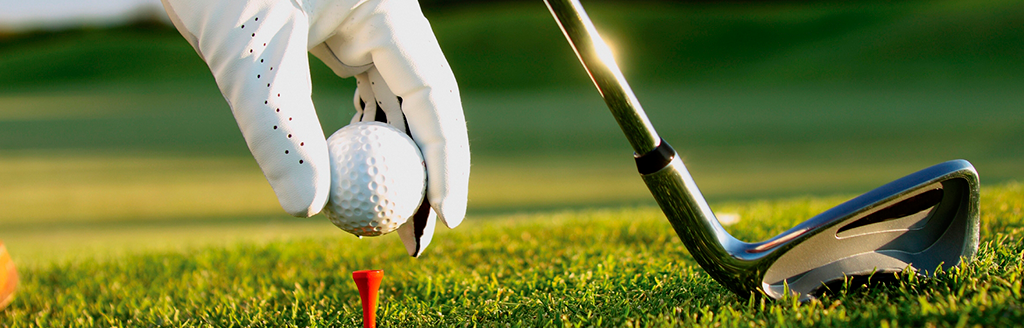 golffundacion