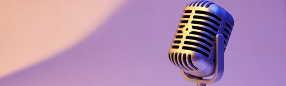 Entrevista en Etrelíneas: #SialaEducacion